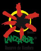 Lanzarote Biosfera Logo