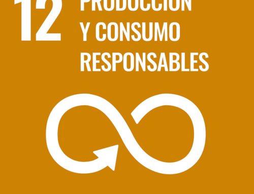 """Talleres """"Vivir en una Reserva de la Biosfera"""" y «Producción y consumo responsables» (#ODS 12)"""